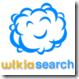 75px-WikiaSearchLogo