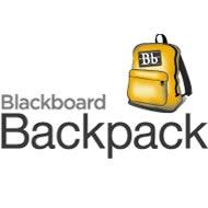 AGIL_Blackboard_Backpack