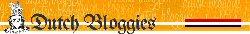 bloggies1.jpg