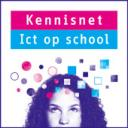 kennisnet_logo1.jpg