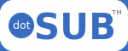 main_logo_round1.png
