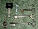 300px-Diverse_sleutels