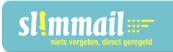slimmail1