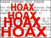 e-mail_hoax05