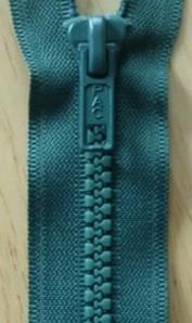5-plastic-zipper-oe