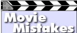 moviemistakes