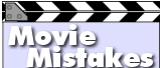 moviemistakes