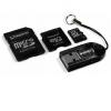 micro-sd-8gb-multi-kit-reader-2-ada-2009-04-20-1