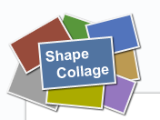 shapecollage