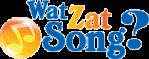 logo-watzatsong-transparent