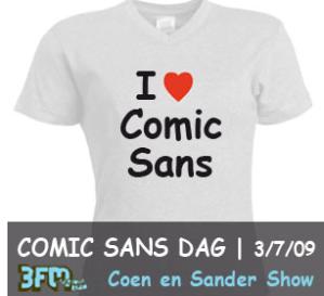 COMICSANS_DAG