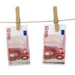 geld_euro_waslijn_cm300