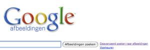 googleafb